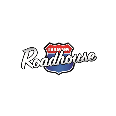 roadhouse-caravan