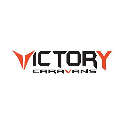 victory-caravans