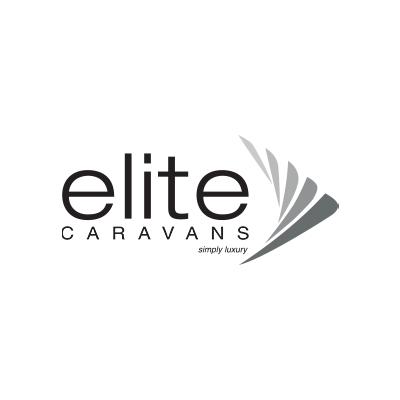 elite-caravans