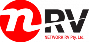 Network RV